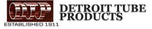 Detroit Tube Products