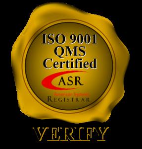 ASR-Certified-Badge-ISO9001